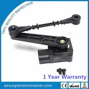 China LR020161 AH22-5B732-AC Height Sensor Rear RQH500041 RQH500042 RQH500043 LR020161 wholesale