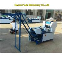 China automatic noodle making machine, noodle machine on sale
