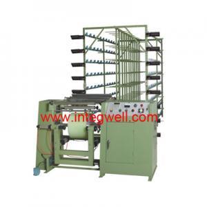 China Warping Machine on sale