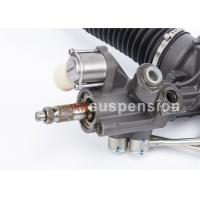 Quality BMW E65 / E66 Electric Power Steering Rack Lenkgetriebe 32106764721 / 32106768118 for sale
