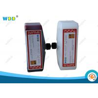 China Colorless Inkjet Printers Ink Makeup for CIJ Inkjet Printing Marker Domino wholesale