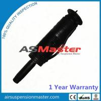 Buy cheap front right w220 w215 shock absorber A 220 320 82 13 A 220 320 02 38  W220 S600 with ABC Suspension from wholesalers