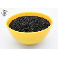 Buy cheap Gac 830 Granulated Activated Charcoal from wholesalers