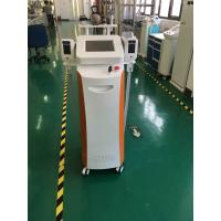 Quality 2016 newest Salon use cellulite cool body sculpting physiotherapy equipment for sale