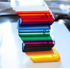 China transparent casting acrylic PMMA sheet PMMA/PVC high gloss acrylic sheet laminated sheets wholesale