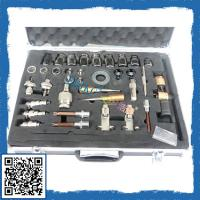 China repair tool type diesel-injector-removal-tool, removal tool for fuel injector on sale