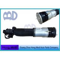 China BMW F02 Air Ride Shock Absorbers Rear Left / Right 37126796929 37126796930 wholesale