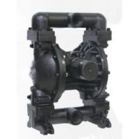 China Submersible / Slurry Casting Steel Diaphragm Pump 135L/Min 8.3bar wholesale