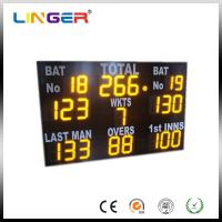 Buy cheap 1R1G1B HD SMD LED Display P4 P5 High Brightness With CE / ROHS Certificate from wholesalers