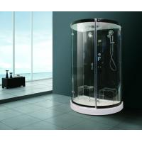 Buy cheap Monalisa M-8288 steam room for 2 persons steam shower room steam shower cabin from wholesalers