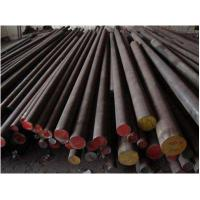 China Industrial Steel Round Bar Stock Close Tolerance Accurate Dimension Semi Smooth wholesale