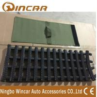 China 4X4 Off Road Accessories Car Sand Ladder , Vehicle Sand Ladder wholesale