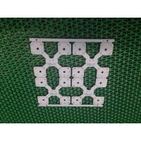 Quality Electronic PCB Circuit Board Multilayer 94v0 SMD LED PCB Board Manufacture for sale