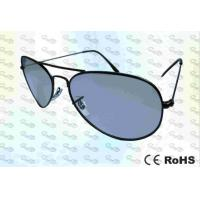 China 3D TV 3D Cinema Use Circular polarized 3D glasses CP720GTS09 wholesale