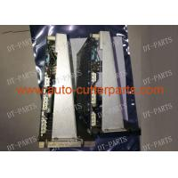 China Square Brown GTXL Auto Cutter Parts Dual H Bridge Servo Amp See Text Electronic Driving Plate 66144002 wholesale