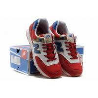 Quality New Balance shoes ML574OLR, wholesale NB sneakers makevalueorder.com for sale