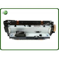 China HP 4015 Printer Fuser Assembly RM1 - 4554 - 000 ( 110V ) RM1 - 4579 - 000 ( 220V ) wholesale