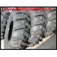 China 15-24-10PR Cheap prices&good quality Agricultural tyres wholesale