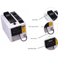 China M-1000 popular automatic tape dispenser wholesale
