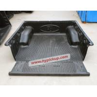 China Waterproof Pickup Bedliner With HDPE Material for Truck Bed Protection wholesale