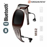 China Wearable Action Sport Camera Glasses With Build-in 32GB / Eyewear Video Glasses wholesale