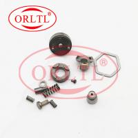 ORLTL Siemens Piezo Injector Disassemble Parts Repair Kits Fuel Piezo Injection Accessories For Siemens Injector