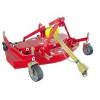 China Lawn Mower (FT4 Series) wholesale