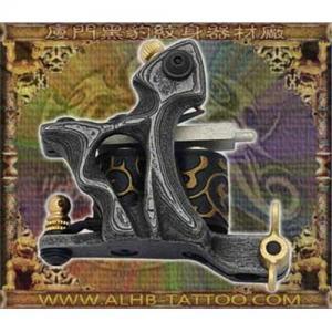China Professional Tattoo machine wholesale