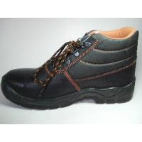 China Working Shoes (ABP1-5042) wholesale