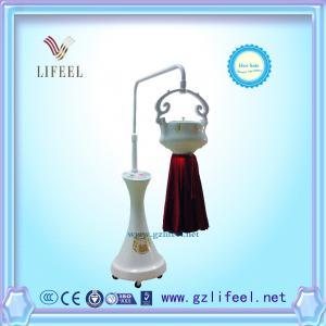 China Newest single head moxibustion instrument on sale