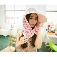 China women summer hats,шляпа летних,шапка,womens hats,sun visor wholesale