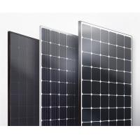 Buy cheap Residential Roof 260W Solar Panels Monocrystalline With Anti - Reflective Coating from wholesalers