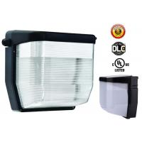 China IP65 Waterproof  35W Outdoor Led Wall Lights 10200Lm 5000K Ac100-277V wholesale