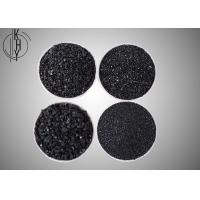 China High Adsorption Coal Activated Carbon For Drinking Water And Sewage Treatment wholesale