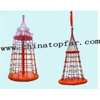 China Offshore transfer basket wholesale