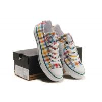 Quality 2012 wholesale fashion convertion canvas shoes for boys and lady for sale