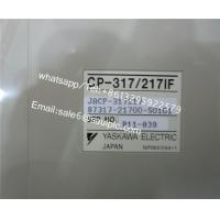 China YASKAWA  CP-317217IF wholesale