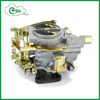 Buy cheap 21100-1E020 HIGH QUALITY ENGINE CARBURETOR ASSY FOR TOYOTA 7K HB070 from wholesalers