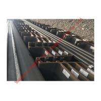 China Lightweight Concrete ASTM A690 Piling Steel For AAC Panel Wall And ALC Panel Floor wholesale