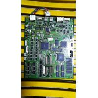 China 28800H1300A 288071300A 2880 0H1300 2880 71300 Konica R2 Minilab Part CPU Board Used wholesale