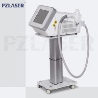 China Full Body Laser Waxing Machine , Safety Portable Laser Hair Removal Device wholesale