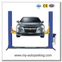 car lift for sale hydraulic used 2 post car lift for sale 2 post car