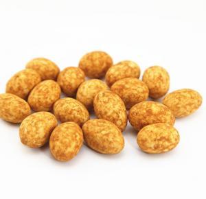 China Cajun Flavor Roasted Peanuts wholesale