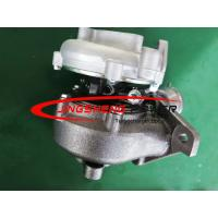 China GT1852V 727477-0007S Engine Parts Turbochargers 727477-5006S 14411-AW40A 14411-AW400 Nissan Almera 2.2 Di YD22ED wholesale