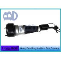 China Air Suspension For Mercedes-benz W221 4Matic Air Shock Absorber 2213200438 2213200238 2213200538 wholesale