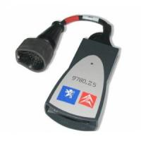 Buy cheap obd2motor Diagbox Lexia-3 lexia3 V47.99 PP2000 V24.99 from wholesalers