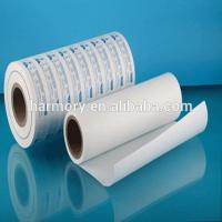 SALE white Polyester Screen Printing Mesh Frame For Stained Paper ...