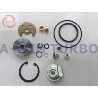 China TD03 Turbocharger Repair Kits for chra 49131-08600 /49131-08610 Ford wholesale