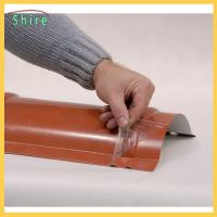 China Pre - Coated Steel Sheet Metal Protective Film For Pre - Painted Metals wholesale