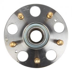 Quality 512179 , RW8179 95 Honda Accord Rear Wheel Bearing For ACURA TL for sale